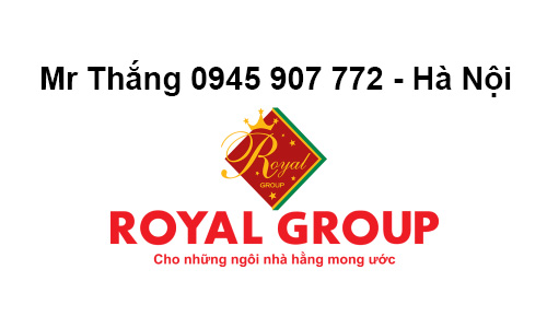 LOGO-Gạch-Royal