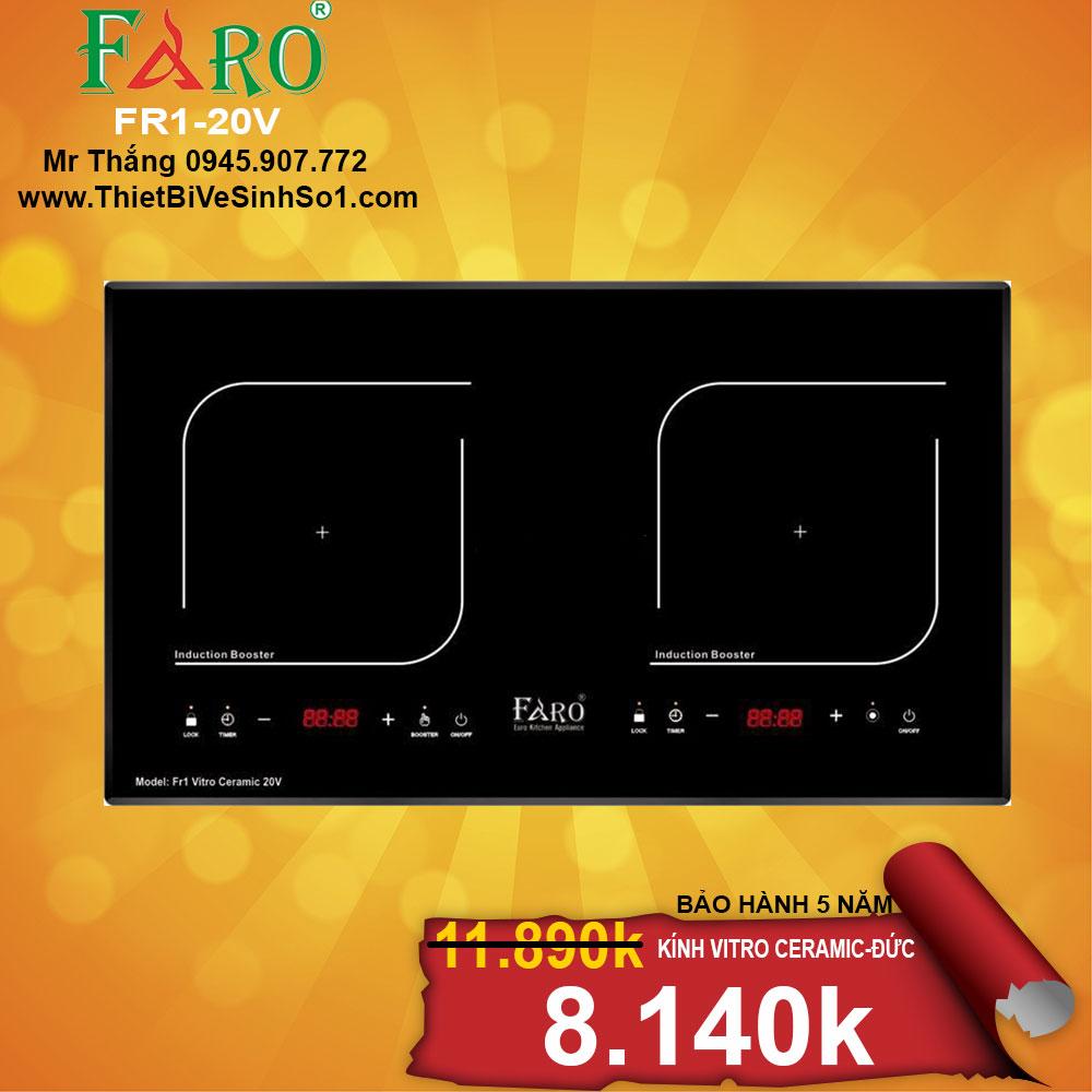BẾP-ĐIỆN-TỪ-FARO-FR1-20V