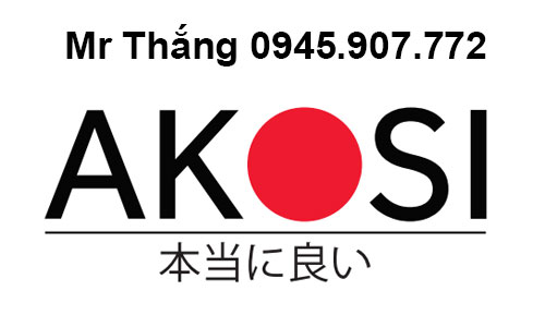 Logo-Akosi