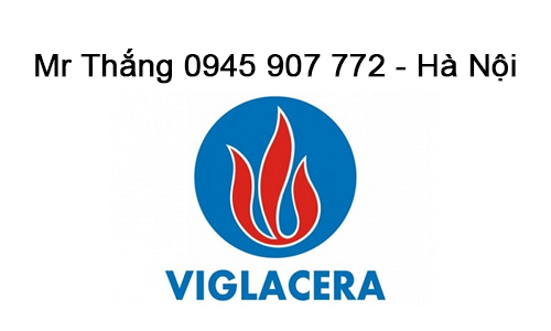 LOGO-VIGLACERA