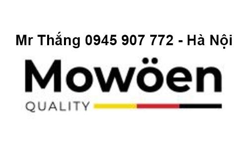 Logo-Mowoen