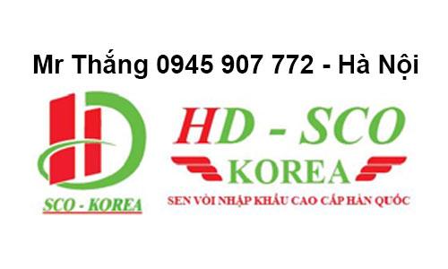 LOGO-HDSCO