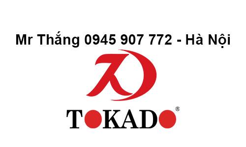 Logo-Tokado